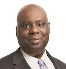 Joseph Pates Ameriprise Financial Advisor