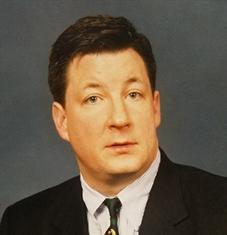 Joseph Petry Ameriprise Financial Advisor