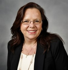 Kay Billings