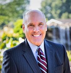 Joseph Scott Taylor Ameriprise Financial Advisor