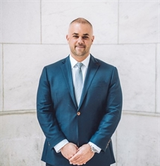 Joseph Soranno Ameriprise Financial Advisor