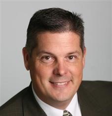Joseph T Conaty Jr Ameriprise Financial Advisor