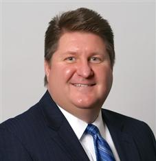 Joseph Spanfelner Ameriprise Financial Advisor