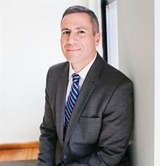 Joseph Candela Ameriprise Financial Advisor