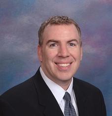 Josh Winston Ameriprise Financial Advisor