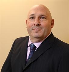Joshua D Brown Ameriprise Financial Advisor