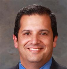 Joshua D Miller Ameriprise Financial Advisor