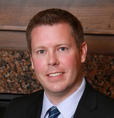 Joshua Nelson Ameriprise Financial Advisor