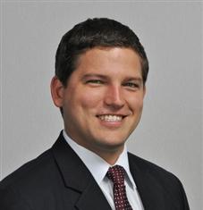 Josh Krohne Ameriprise Financial Advisor