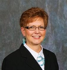 Kristi K. McCarty