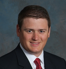 Joshua Kyger Ameriprise Financial Advisor