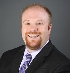 Joshua Broder Ameriprise Financial Advisor