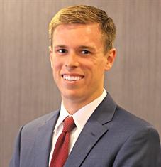 Joshua Harrell