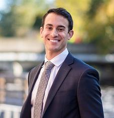 Joshua Sokol Ameriprise Financial Advisor