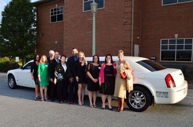 AACA Elite Client Event, Hershey