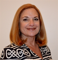 Joyce M Hoban Ameriprise Financial Advisor