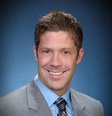 J.R. Wagner Ameriprise Financial Advisor