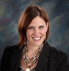 Mandy Leeth Ameriprise Financial Advisor