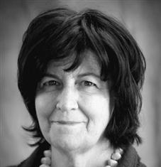 Judy Rubino Ameriprise Financial Advisor