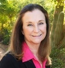 Maureen Lenart