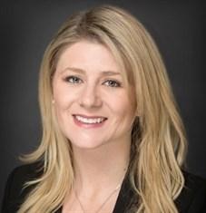 Lauren Wincott, CRPC<sup>®</sup>