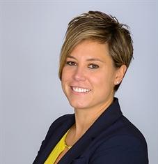 Julia Ortenzio Ameriprise Financial Advisor