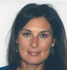 Julie McCorkel Ameriprise Financial Advisor
