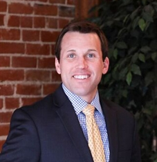 Justin Davis Ameriprise Financial Advisor