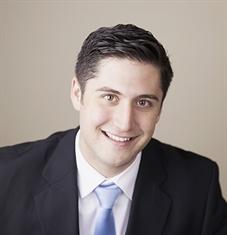 Justin Semke Ameriprise Financial Advisor