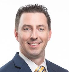 Justin King Ameriprise Financial Advisor