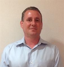 Justin Weintraub Ameriprise Financial Advisor