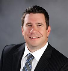 Kable Doria Ameriprise Financial Advisor