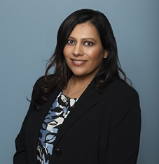 Kalyani Sanghavi Ameriprise Financial Advisor
