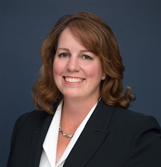 Karen Maloney-Hagel Ameriprise Financial Advisor