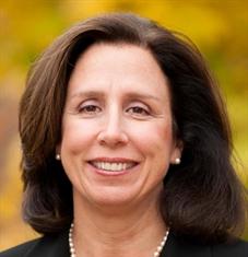 Karen Goersch Ameriprise Financial Advisor