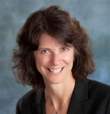 Karen Hartley Ameriprise Financial Advisor