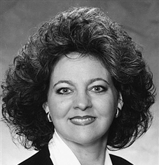 Karen Tarvin Ameriprise Financial Advisor
