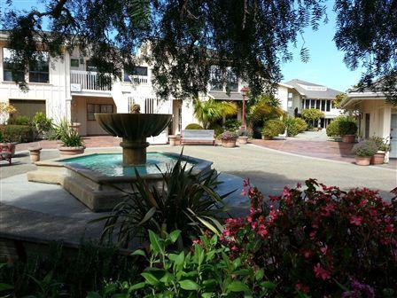 Monterey Office