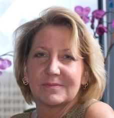 Karen Turner Ameriprise Financial Advisor