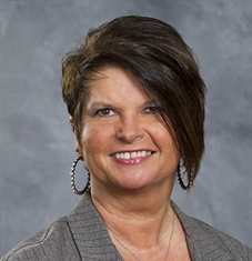 Karen Rogers Ameriprise Financial Advisor