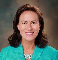 Karen Vibe Ameriprise Financial Advisor