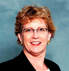 Karen Scully-Mariani Ameriprise Financial Advisor