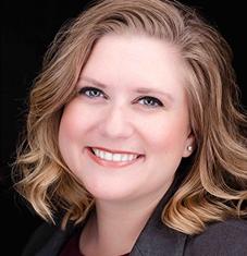 Kari Miller Ameriprise Financial Advisor