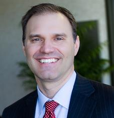 Karl L Pawlowski Ameriprise Financial Advisor
