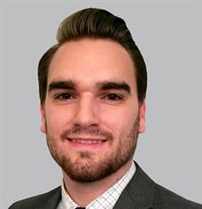 Karl Youmans Ameriprise Financial Advisor