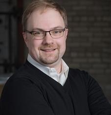Kasey Hafenbrack Ameriprise Financial Advisor