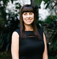 Kate Wilusz Ameriprise Financial Advisor