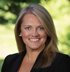 Katie Warnken Ameriprise Financial Advisor