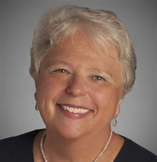 Kate Daly Rietberg Ameriprise Financial Advisor