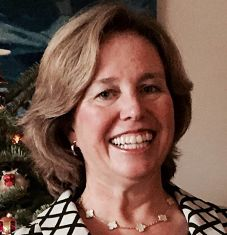 Kathleen M Bresnan Ameriprise Financial Advisor